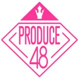 Produce48 [K-TV]